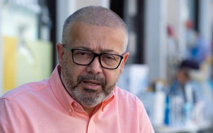 Alcalde de Ponce pide que se retire nombramiento de Elba Aponte Santos