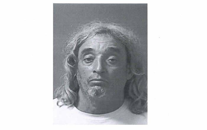 Presunto asesino de Bryan Ramos Torres enfrenta cargos criminales