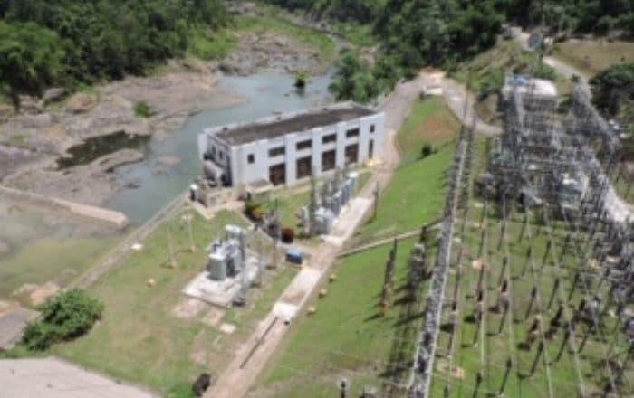 Continúa la espera para que cooperativa administre plantas hidroeléctricas