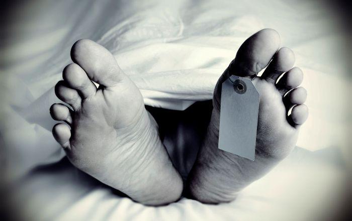 Reportan otras 5 muertes por COVID-19