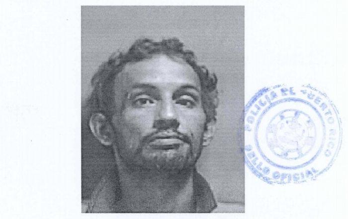Acusan a hombre por maltrato a envejeciente en Guayanilla