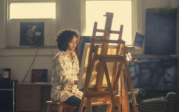 Anuncian fondo de emergencia para artistas visuales
