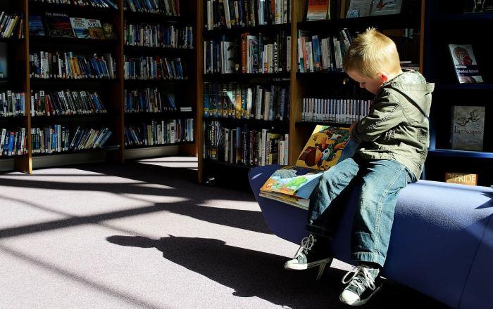 Cerca de 5,500 estudiantes serán impactados con programa para fortalecer destrezas de lectura