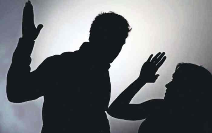 Presentan medidas para combatir violencia de género