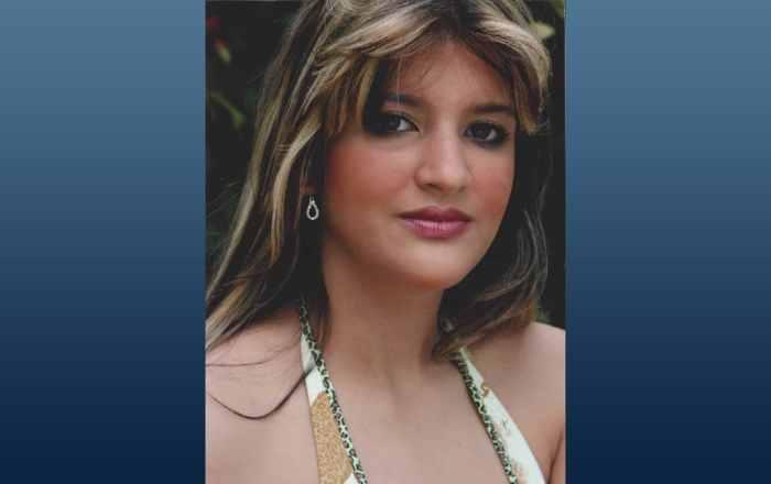 Reportan a mujer desaparecida en Ponce