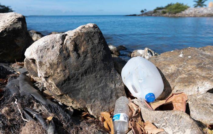 Organizaciones piden respuestas a problemas ambientales