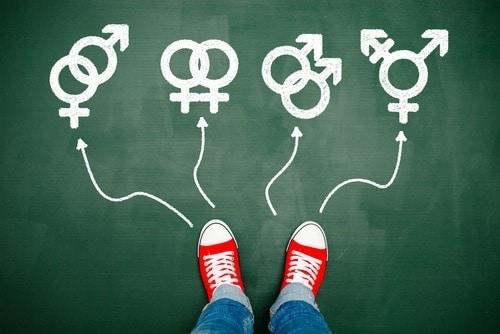 Desestiman demanda de Proyecto Dignidad que buscaba detener currículo con perspectiva de género