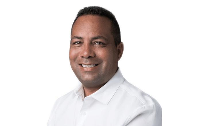 Alcalde de Humacao en aislamiento preventivo