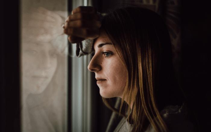 La paradoja de mis emociones y pensamientos