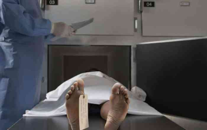 Suman otras tres muertes por coronavirus