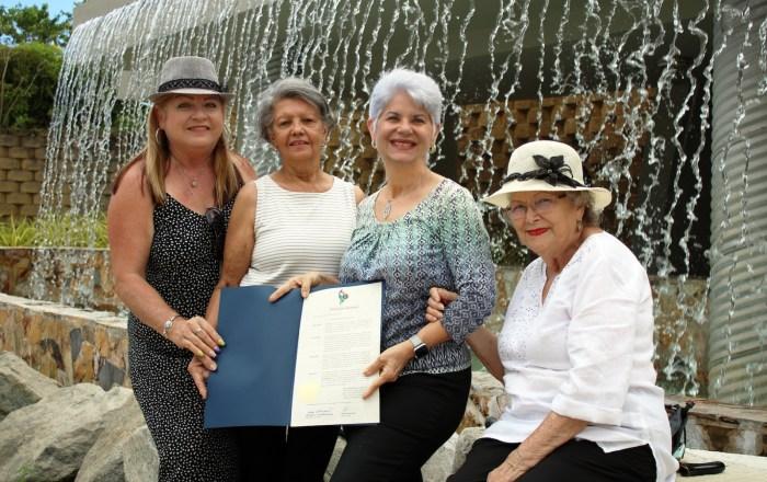 ICP celebra el primer Día Nacional del Mundillo Puertorriqueño
