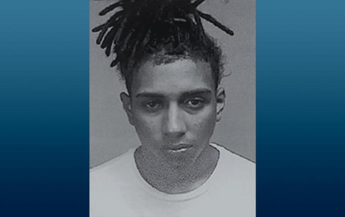 Encarcelan a joven acusado de tentativa de asesinato