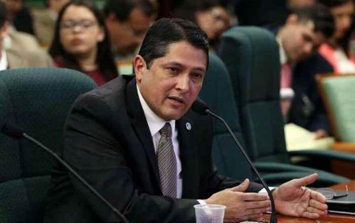 Contralor Electoral demandará candidatos por irregularidades en las campañas