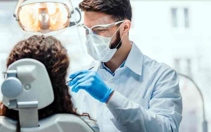 Estudiantes de Medicina Dental de la UPR destacan entre los mejores de Estados Unidos