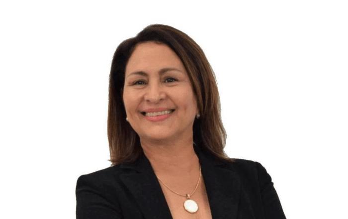Activan alerta rosa por secuestro de legisladora municipal