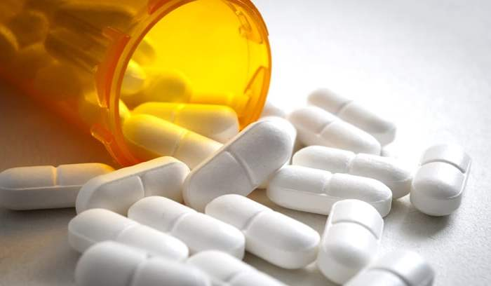 Cámara aprueba proyecto para prevenir muertes por sobredosis de opioides