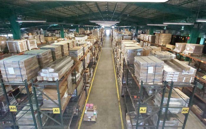LUMA afirma que dispone de materiales suficientes para atender una emergencia por dos meses