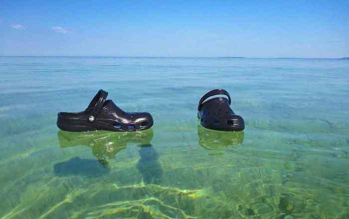 Policía reporta ahogado en playa de Isla Verde