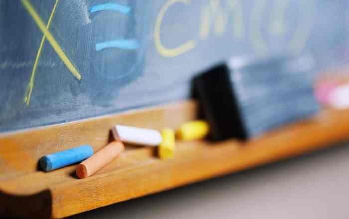 AMPR pide subir el salario a maestros
