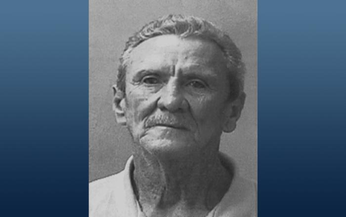 Encarcelan septuagenario por maltratar a su pareja