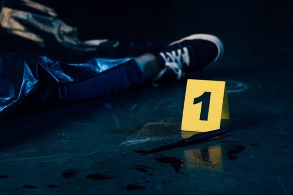 Hombre muere baleado en residencial de Aguadilla