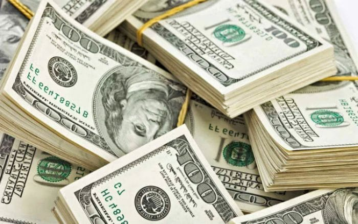 Gobierno destina $22 millones adicionales a municipios