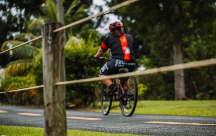 Escapadita por la Isla: Paseos en bicicleta