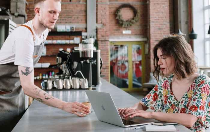 CCPA ofrecerá webinars sobre mercadeo