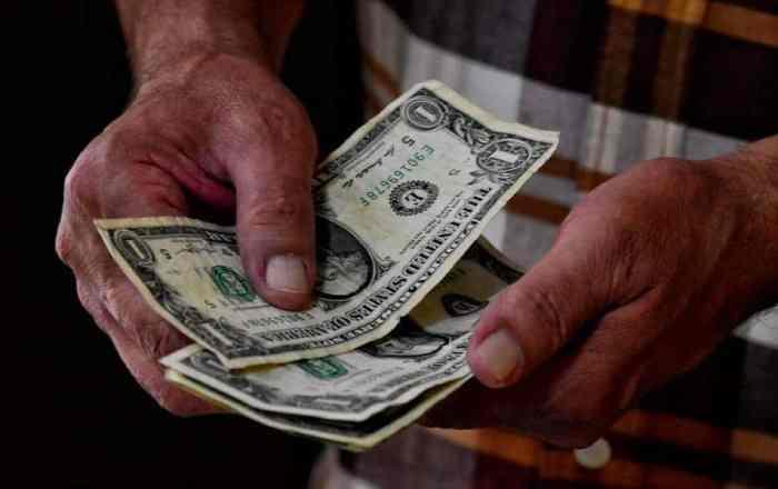 Senado da el sí definitivo al salario mínimo