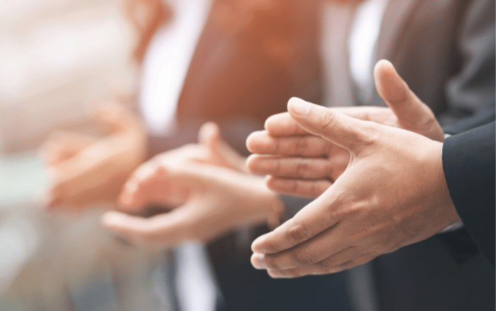 Premian a 20 emprendedores boricuas