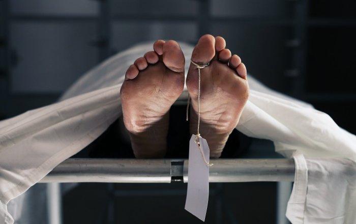 Fallecen dos hombres de la Región de Ponce por COVID