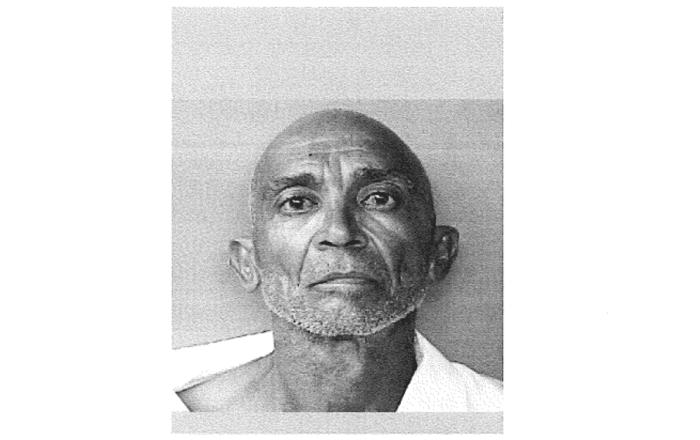 Sexagenario asesina a fémina en Gurabo