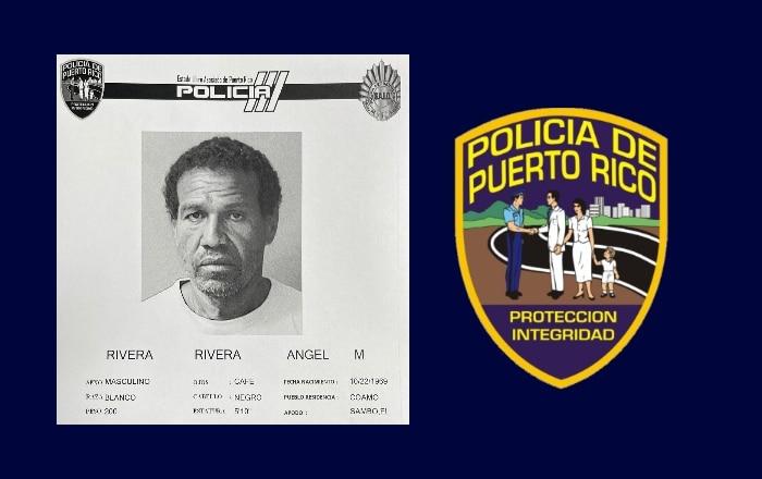 Policia busca a individuo que robó cervezas, carnes y mariscos de negocio en Coamo