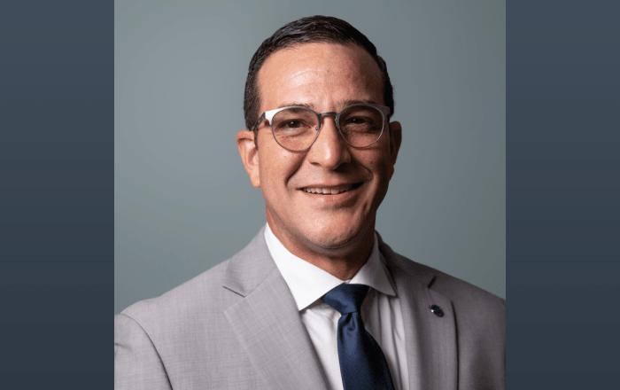 Junta de Gobierno AEE tiene nuevo presidente