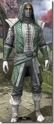 Abahs-Watch-Shirt-Male-Front_thumb.jpg