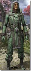 Ancient-Elf-Homespun-Shirt-Male-Front_thumb.jpg