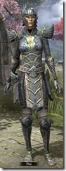 Ancient-Elf-Iron-Female-Front_thumb.jpg