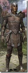 Ancient-Elf-Rawhide-Male-Front_thumb.jpg