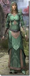 Ancient-Orc-Homespun-Robe-Female-Front_thumb.jpg