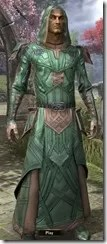 Ancient-Orc-Homespun-Robe-Male-Front_thumb.jpg