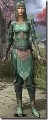 Ancient-Orc-Homespun-Shirt-Female-Front_thumb.jpg