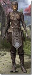 Ancient-Orc-Rawhide-Female-Front_thumb.jpg