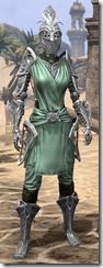 Apostle-Homespun-Female-Shirt-Front_thumb.jpg
