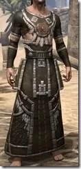 Argonian-Cotton-Robe-Male-Front_thumb.jpg