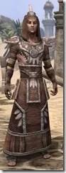 Argonian-Linen-Male-Robe-Front_thumb.jpg