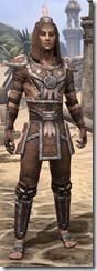 Argonian-Linen-Male-Shirt-Front_thumb.jpg