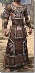 Argonian-Linen-Robe-Male-Front_thumb.jpg