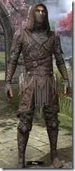 Assassin-League-Male-Front_thumb.jpg