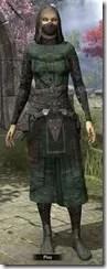 Assassins-League-Robe-Female-Front_thumb.jpg