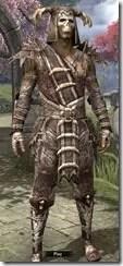 Barbaric-Rawhide-Male-Front_thumb.jpg